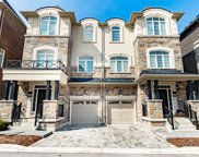 16 Globemaster Lane, Richmond Hill image