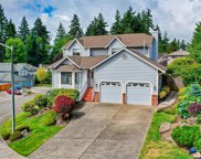37515 21st Ave S, Federal Way image