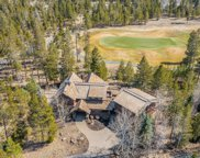 56644 Little River  Court, Bend, OR image