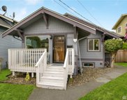 6911 Fauntleroy Wy SW, Seattle image