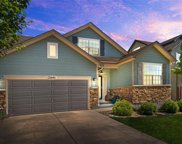 3695 Desert Ridge Circle, Castle Rock image