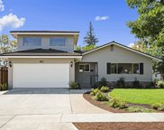 7850 Orion Ln, Cupertino image