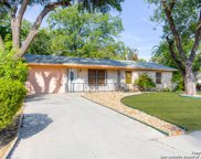 407 Northvalley Dr, San Antonio image