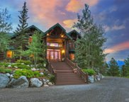 1381 Johnson Road, Silverthorne image