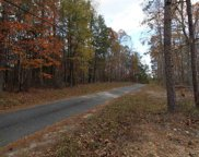 Emilee Dr Unit Lot 3, Cedartown image