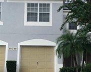 923 Rock Harbor Avenue, Orlando image