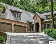 21925 Mayberry Circle, Elkhorn image