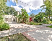 1001 SE 5th Ct, Fort Lauderdale image