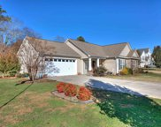 25 Rocky Ave Unit 43, Cartersville image