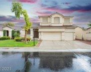7580 Splashing Rock Drive, Las Vegas image