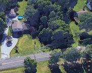 150 S Elmwood Rd, Marlton image