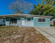1510 Murray Avenue, Clearwater image