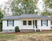 142  Old Meadowbrook Road, Mooresville image