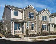 837 Country Downs Road Unit #61, Wake Forest image