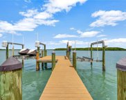 517 Johns Pass Avenue, Madeira Beach image