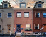 4520 Modoc Way, Lawrenceville image