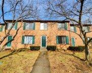 169 New Britain  Avenue Unit 169, Farmington image