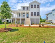 625 Stono Shores Point Point, Charleston image