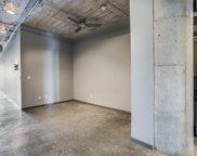 1122 Jackson Street Unit 602, Dallas image