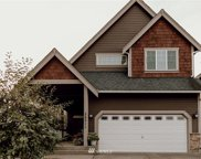 26311 242 Avenue SE, Maple Valley image
