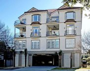 213 76th Ave. N Unit D, Myrtle Beach image