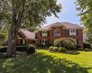 7445 Stonemeadow  Lane, Montgomery image