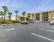333 N Atlantic Avenue Unit #106, Cocoa Beach image