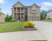 4531 Point Rock Drive, Buford image
