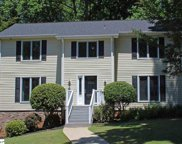 208 White Water Court, Greer image