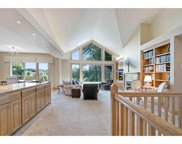14929 Wilds Parkway NW, Prior Lake image