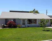 810 S Ione St, Kennewick image