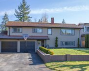 937 Jarvis Street, Coquitlam image
