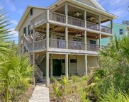 191 Redbird St, Port St. Joe image