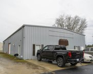285 Zenker Road, Lexington image