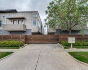 1811 Euclid Avenue Unit 6, Dallas image