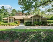 130 Archers Point, Longwood image