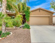 17645 W Caribbean Lane, Surprise image
