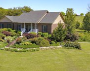 350 Windridge Rd, Friendsville image