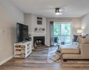 1402 Camp Road Unit #9f, Charleston image