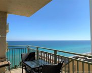 2080 S Ocean Dr Unit #1205, Hallandale Beach image