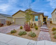 2924 Aragon Terrace Way, Henderson image