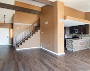 8535 Paradise Valley Rd Unit #2, Spring Valley image