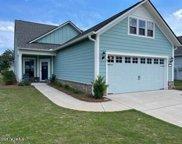 720 Broomsedge Terrace, Wilmington image