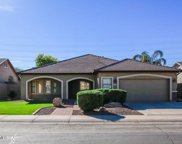 4553 E Olney Avenue, Gilbert image