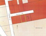 Dolese Drive Unit (Lot H), St. Ignace image