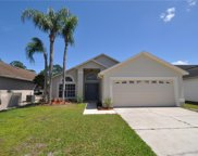 3109 Dellcrest Place, Lake Mary image