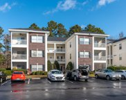 1302 River Oaks Dr. Unit 4-J, Myrtle Beach image