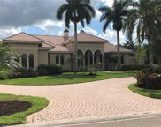 11430 Golden Eagle Ct, Naples image