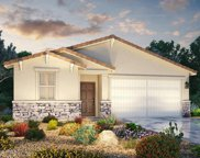 9826 W Trumbull Road, Tolleson image