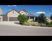 9006 N Clubhouse Ln, Eagle Mountain image